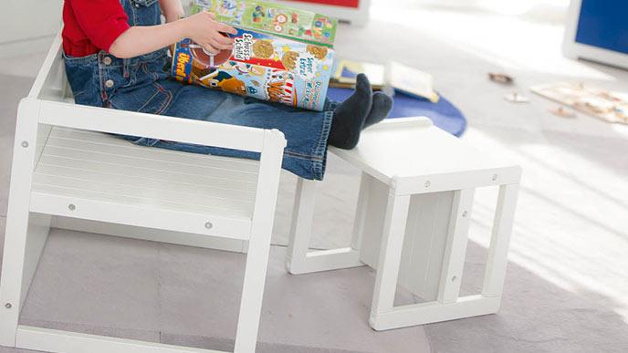 Roba ® online shop babyartikel.de