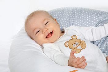Julius zöllner babyausstatung online kaufen babyartikel