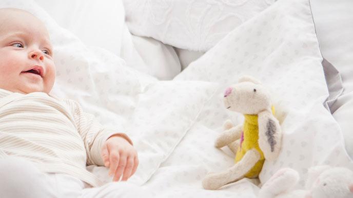 Julius zÖllner online shop babyartikel
