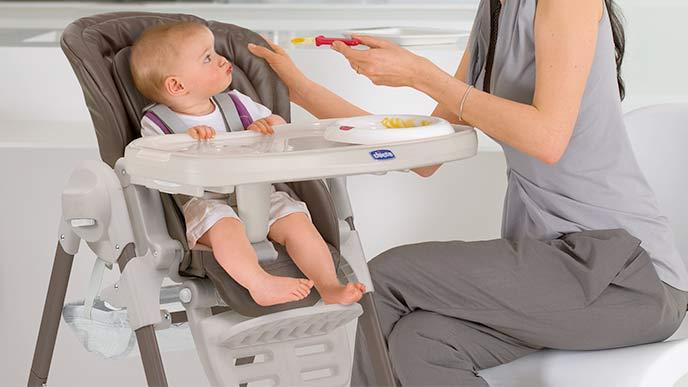 Hochstühle Für Babys Und Kleinkinder ~ Hochstühle & zubehör babyartikel.de