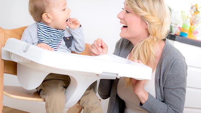 Hochstühle Für Babys Und Kleinkinder ~ Hochstühle zubehör