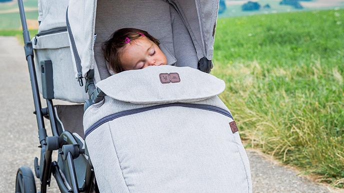 Abc Design Online Shop Kinderwagen Kollektion 2019 Babyartikelde