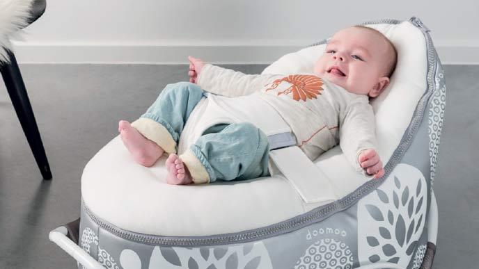 doomoo online shop. Black Bedroom Furniture Sets. Home Design Ideas