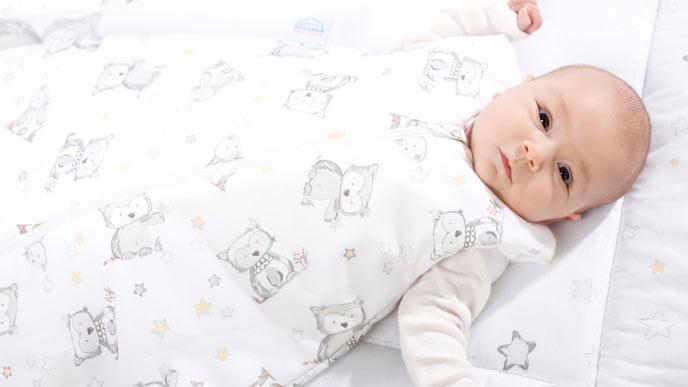 Julius zöllner babyausstatung online kaufen babyartikel.de