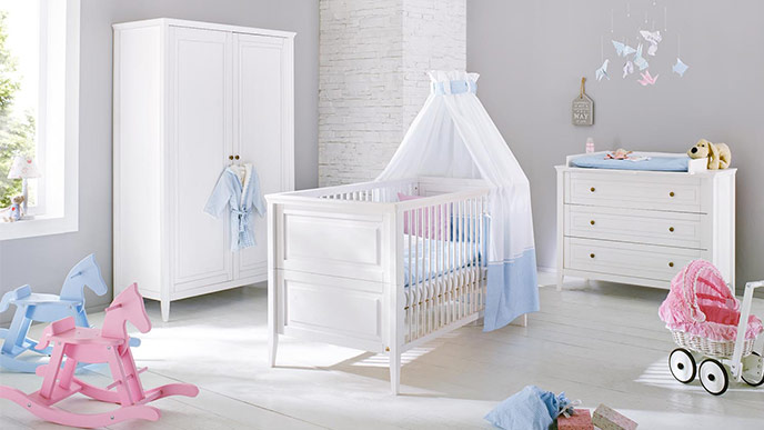 PINOLINO ® Online Shop | Babyartikel.de