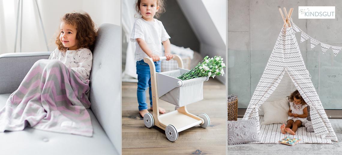 babyartikel die experten f r babyausstattung. Black Bedroom Furniture Sets. Home Design Ideas
