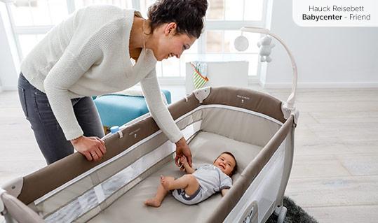 Hauck kinderwagen hochstühle hier bestellen babyartikel