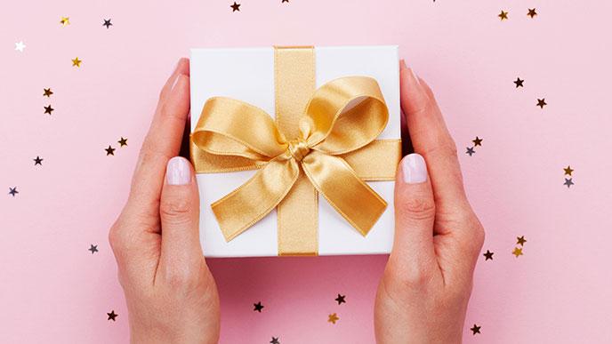 Geschenkideen fürs Kleinkind