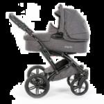 Kombi-Kinderwagen