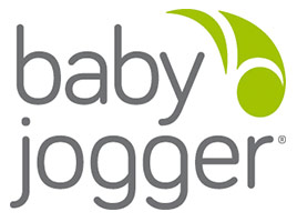 Baby-Jogger