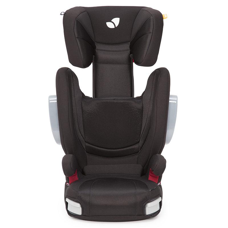 joie kindersitz autositz trillo shield gruppe 1 2 3 9 36. Black Bedroom Furniture Sets. Home Design Ideas