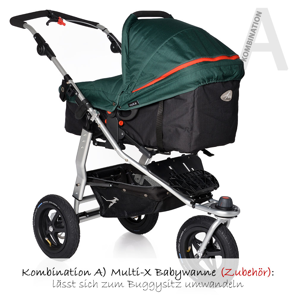tfk sportwagen kinderwagen buggy joggster adventure pine. Black Bedroom Furniture Sets. Home Design Ideas