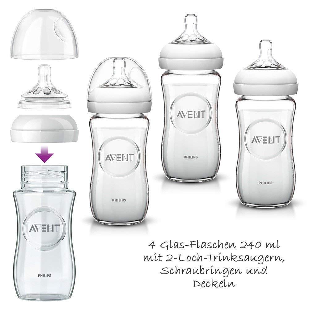 Angemessen Neue Silikon Baby Flasche Bürsten Für Reinigung Kinder Milch Feed Flasche Nippel Schnuller Düse Auslauf Rohr Reinigung Pinsel Mutter & Kinder Flaschenbürsten