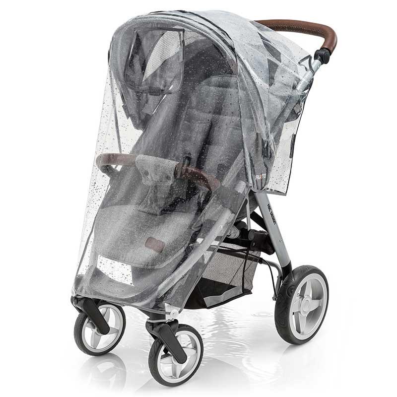 abc design buggy jogger treviso 3 kinderwagen mit. Black Bedroom Furniture Sets. Home Design Ideas
