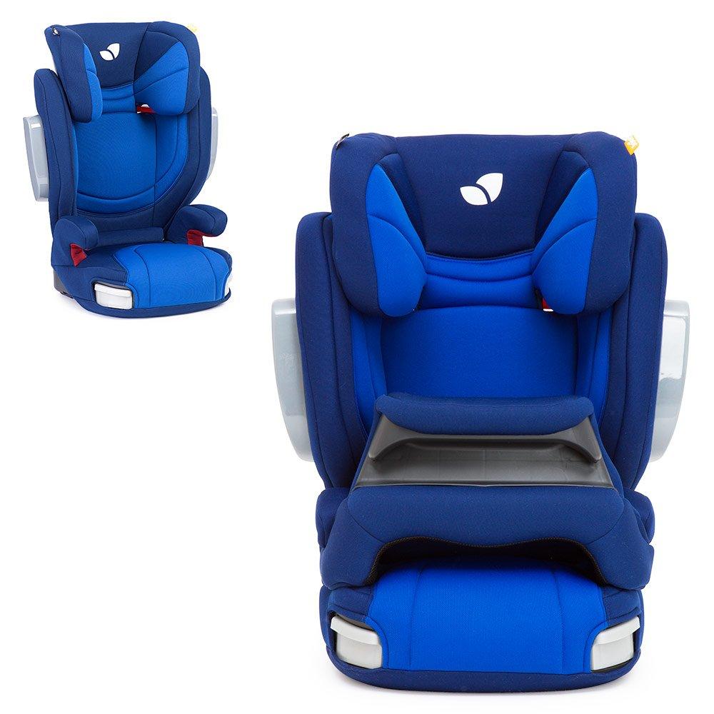 joie kindersitz autositz trillo shield gruppe 1 2 3 9 36 kg mit isofix calypso ebay. Black Bedroom Furniture Sets. Home Design Ideas
