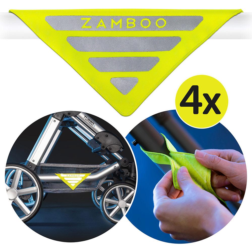 /Universal Schutz Cover f/ür Wheels Kinderwagen Buggy Kinderwagen vorne hinten 2/x/
