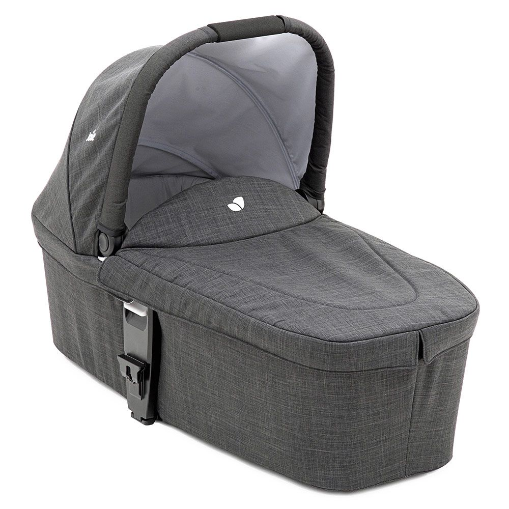 joie Babywanne für Chrome DLX - Pavement