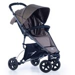 TFK Buggy Dot 2 Outdoor - Fossil