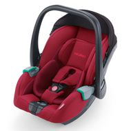 Babyschale Avan i-Size 45 cm - 83 cm / bis max. 15 Monate - Select - Garnet Red