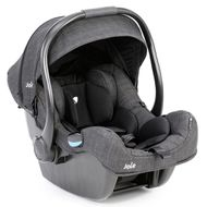 Baby seat i-Gemm - Pavement