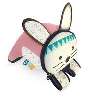ToTs by Smartrike Mini-Rucksack fur ever - Hase