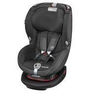 Maxi-Cosi Kindersitz Rubi XP - Night Black