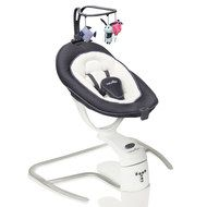 Babymoov Babyschaukel Swoon Motion - Zink