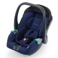 Babyschale Avan i-Size 45 cm - 83 cm / bis max. 15 Monate - Select - Pacific Blue