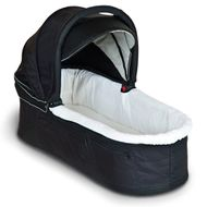 Insert for baby tub Twinner Twist Duo / Twin / DuoX