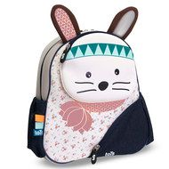 ToTs by Smartrike Rucksack fur ever - Hase