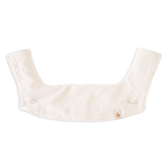 Bib for baby carrier 360°, Adapt + 360° Omni - Natur