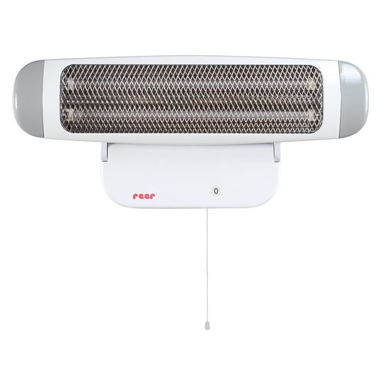 FeelWell wound radiant heater