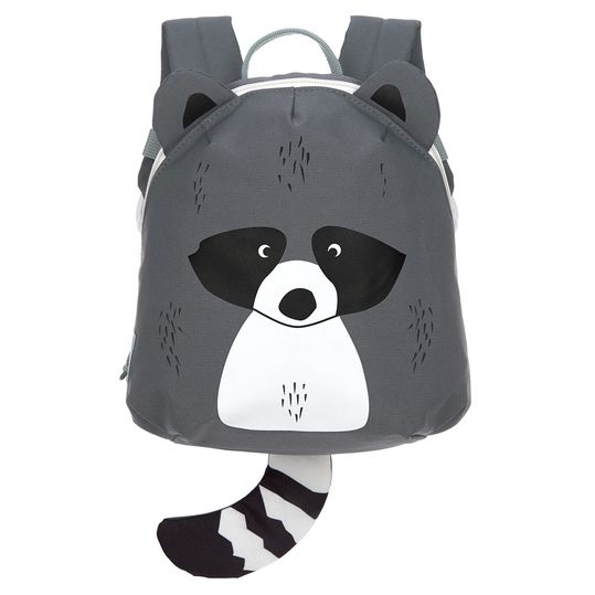 Rucksack Tiny Backpack - About Friends - Racoon