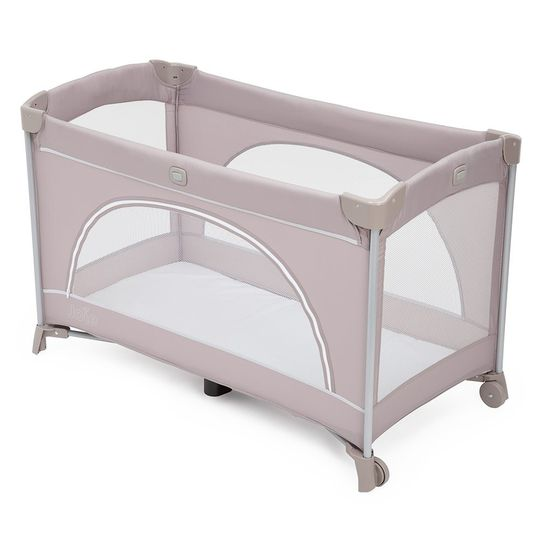 Travel cot Allura 120 - Satellite