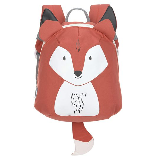 Rucksack Tiny Backpack - About Friends - Fox
