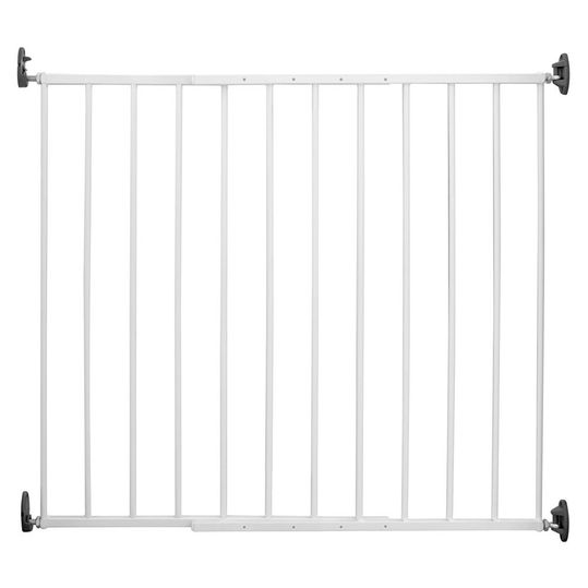 Protective grid for screwing Basic Simple Lock 68 - 106 cm - metal