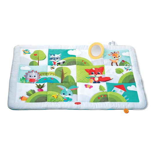 Spieldecke Super Mat XXL - Meadow