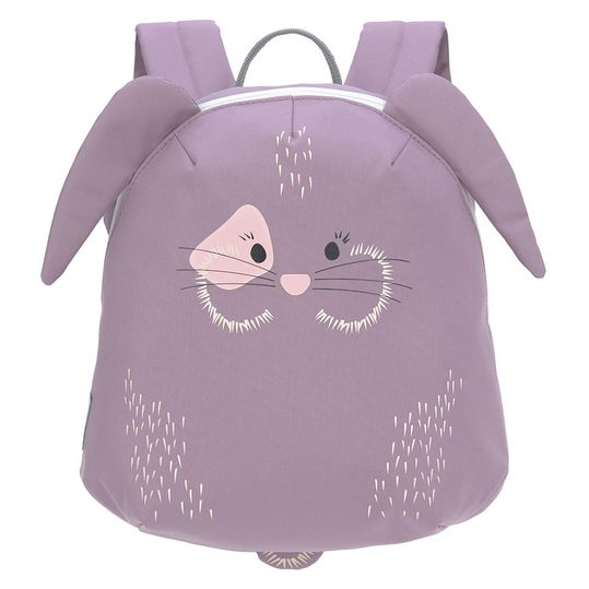 Rucksack Tiny Backpack - About Friends - Bunny