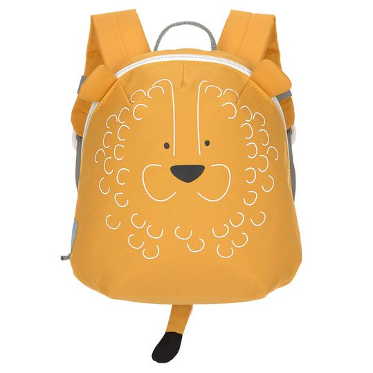 Rucksack Tiny Backpack - About Friends - Lion