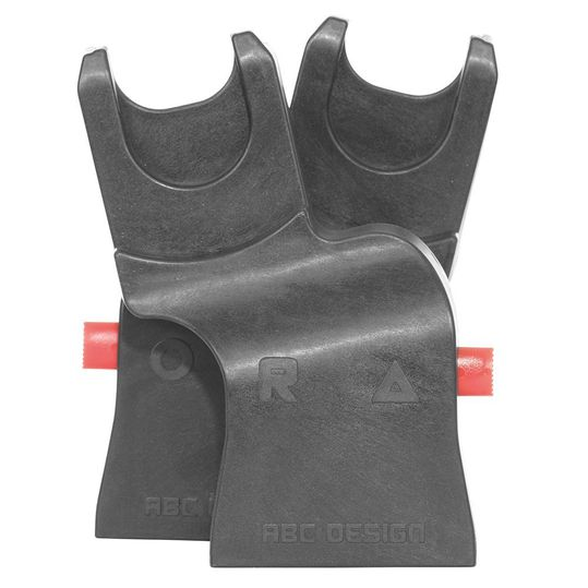 Maxi-Cosi / Cybex Adapter for Plus Series