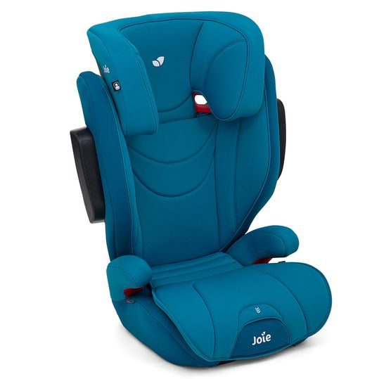 Child seat Traver - Pacific