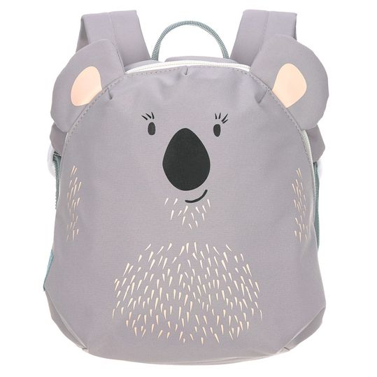 Rucksack Tiny Backpack - About Friends - Koala