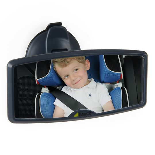 Safety mirror Watch Me 2 for child seats
