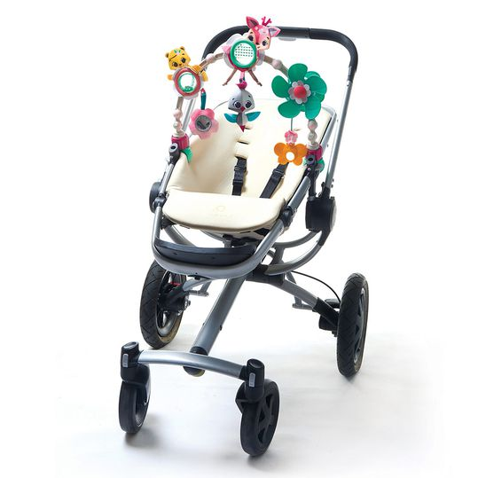 Spielbogen Sunny Stroll - Meadow Princess