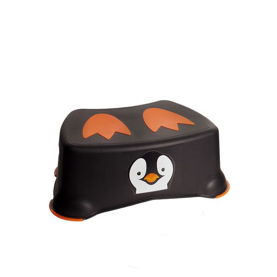 Tritthocker - My Little Step Stool - Pinguin