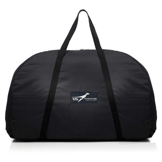 Transport bag for all Joggster models