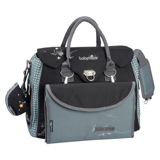 Diaper bag Baby Star