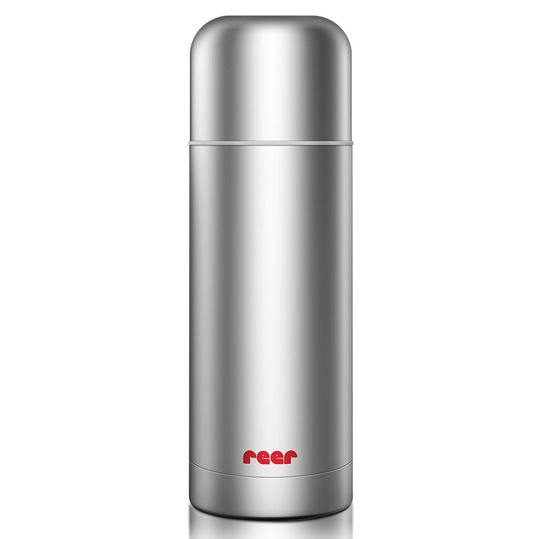 Stainless steel vacuum flask 350 ml