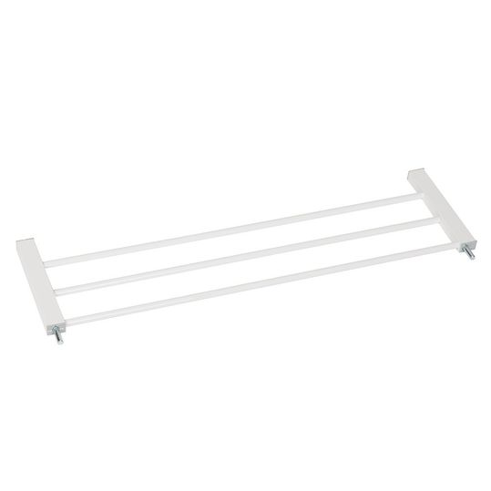 Extension for safety guard Open'n Stop 21 cm