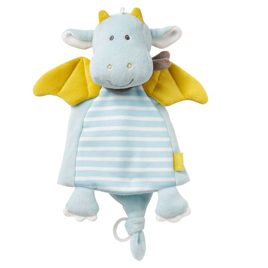 Cuddle cloth Deluxe Dragon 30 cm - Little Castle